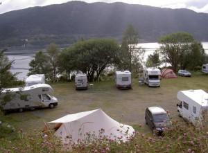 Camping_2007