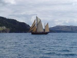Seeverkehr   Hordaland (27)